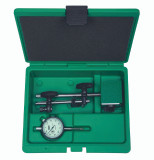 INSIZE 5002-4E 2-PIECE MEASURING TOOL SET