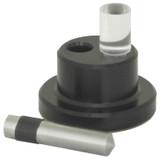 Fowler 52-500-075-0 OPTICAL CENTER PUNCH