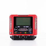 Rki Instruments 72-0314RKC Portable Confined Space 4-Gas Monitor