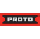 "Proto J88313  Super  Phillips Round Screwdriver - # 1 x 3"""