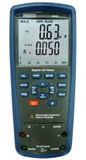 REED Instruments R5001-NIST LCR METER W/NIST CERT