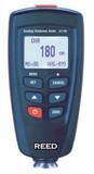 REED Instruments ST-156-NIST THICKNESS GAUGE, COATING, 1250UM/50MILS W/NIST CERT