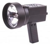 REED Instruments K4030-NIST STROBOSCOPE, DIGITAL, 110VAC, 10-10,500 RPM W/NIST CERT