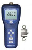 REED Instruments SD-6100-NIST FORCE GAUGE, 100KG, DATA LOGGER W/NIST CERT