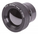 REED Instruments RL-33 33MM LENS FOR R2100