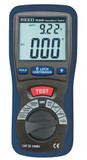 REED Instruments R5600 INSULATION/RESISTANCE METER