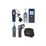 REED Instruments R6018-KIT WATER DAMAGE/RESTORATION KIT