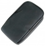 """REED Instruments C-820 CARRYING CASE, SOFT 8""""X5""""X2"""""""