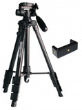 REED Instruments R1500 TRIPOD W/ INSTRUMENT ADAPTER