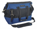 "REED Instruments R9999 INDUSTRIAL TOOL BAG, SOFT 15.8""X7.8""X11.8"""