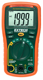 Extech EX320 Autoranging Mini Multimeter
