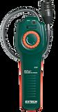 EXTECH EZ40 Gas Detector, Combustible E-Z FLEX