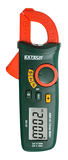 EXTECH MA130 Clamp Meter MIni  200A