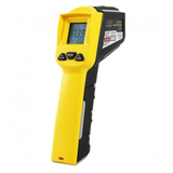 UEI INF165C 12:1 Infrared Thermometer