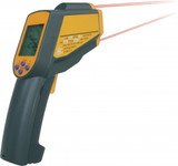 Metris Instruments TN425LE Heavy-duty IR DUAL-laser Thermometer
