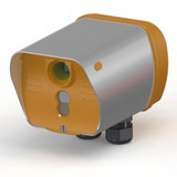 Cordex MN4100 Thermal Imager for Continuous Monitoring