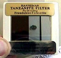 tanzanitedichroism.jpg