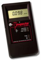 Inspector Alert Geiger Counter