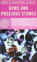 Simon & Schuster's Guide to Gems & Precious Stones