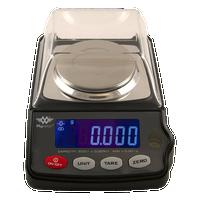 GemPro 300 Carat Scale