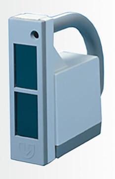 UVP Portable UV Lamp