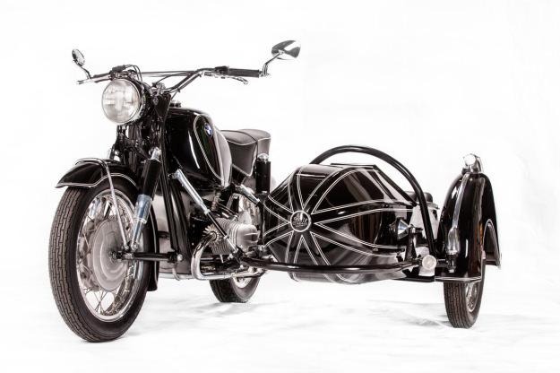 Cytech Motorcycles