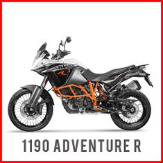 1190-adventure-r.jpg