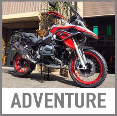 adventure-new.jpg