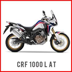 crf-1000.jpg