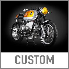 custom-link.jpg