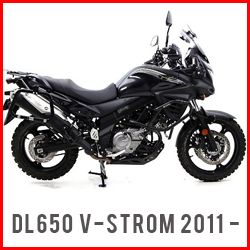 dl650-v-strom-2011-onwards.jpg