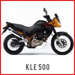 kle-500.jpg