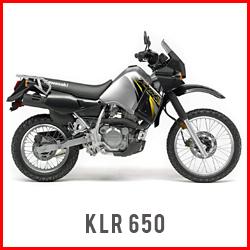 klr-650.jpg