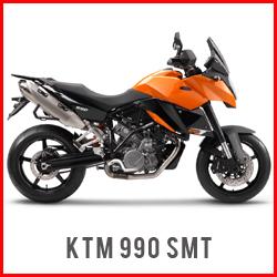 ktm-990-smt.jpg