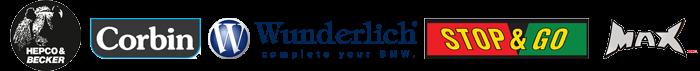 logo-banner-alpha.png