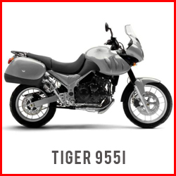 tiger-955i.jpg