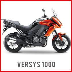 versys-1000.jpg