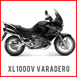 xl1000v-varadero-2003-to-current.jpg