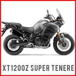 xt1200z-super-tenere.jpg
