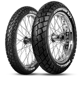 Pirelli Scorpion MT 90
