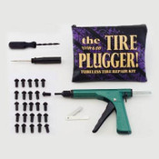 Standard Tire Plugger