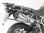 TRIUMPH Tiger 800 XC (up to 2014) Hepco & Becker Top Case Rack