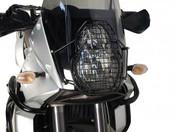 KTM 950 / 990 LC8 Adventure  (2006-2013) Hepco & Becker Headlight Grill