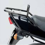 HONDA Africa Twin XRV 750 1990-1992 Hepco & Becker Top Case Rack
