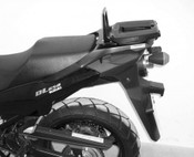 SUZUKI DL1000 V-Strom Hepco & Becker Top Case Rack