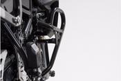SW-Motech Engine Crash Bar  (Black)