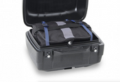Hepco & Becker ALU STANDARD Top Case Inner Bag