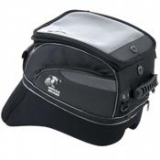 Hepco & Becker STREET Tourer Enduro 15-20 Litre Tank Bag