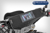 Wunderlich Media Handle Bar Bag