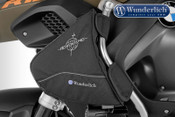 Wunderlich Crash Bar Bag (Pair)